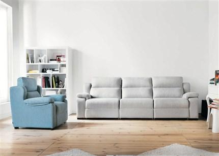 dima muebles tienda de muebles en salamanca c rculo muebles